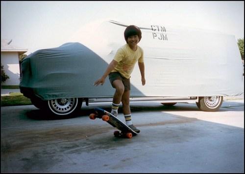 hb_skating_circa_85_01