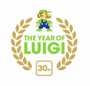 year_of_luigi_30