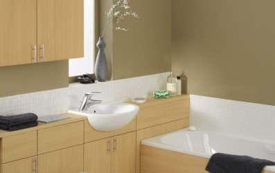 Beech Bathroom Cabinet Uk | www.cintronbeveragegroup.com