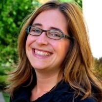 Amy Rowley, Editor