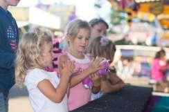GH County Fair 2014-166