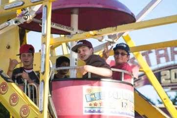 GH County Fair 2014-167