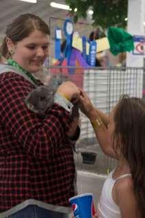 GH County Fair 2014-25
