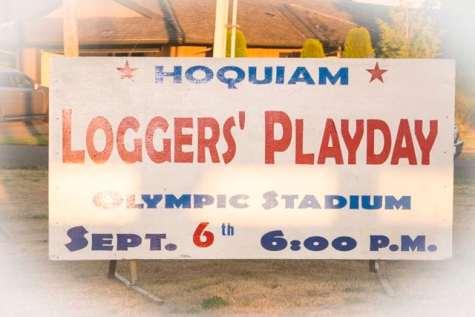 Logger's Playday 2014 (35)