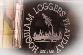 Logger's Playday 2014 (40)