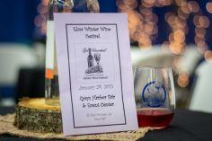 GH Talk-Wine Fest-121