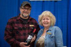 GH Talk-Wine Fest-6-2
