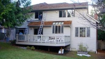 Sunset-Air-Windows-House-Before