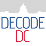 Decode DC Podcast