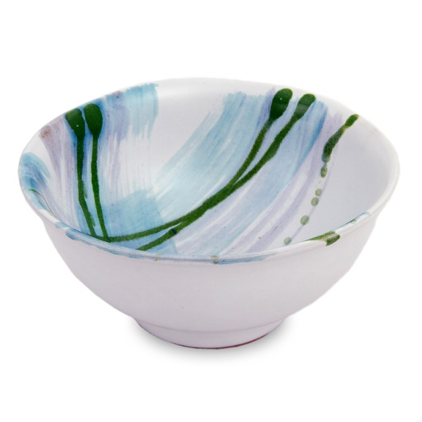 Breeze Bowl