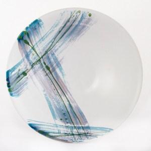 Breeze Dinner Plate