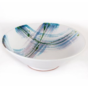 Breeze Wide Bowl