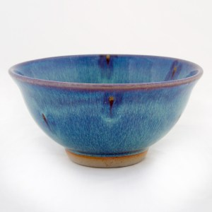 Forget Me Not Bowl