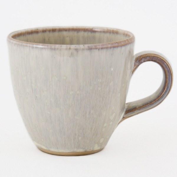 Halo Tavs Mug