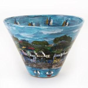Haven Cone Bowl