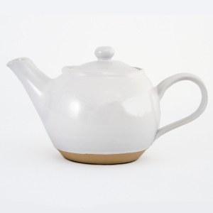Soho Teapot