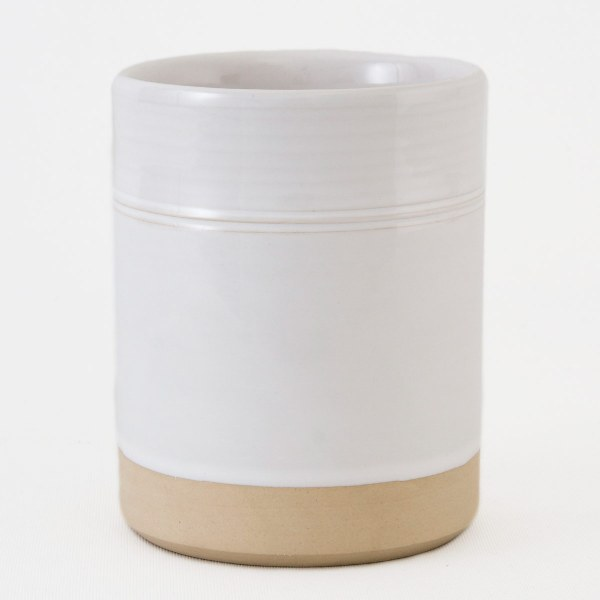 Soho Utensil Jar