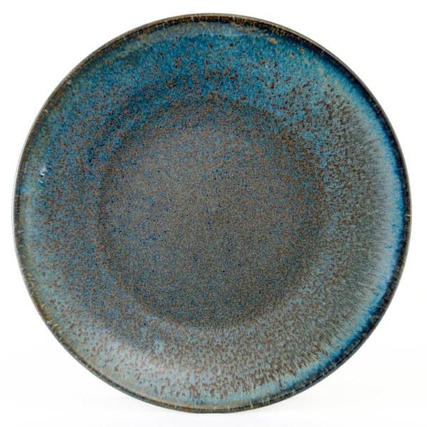 Nirvana Plate