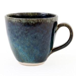 Nirvana Tavs Mug