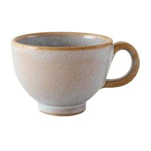 Murano teacup