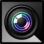 Screen Cap Program
