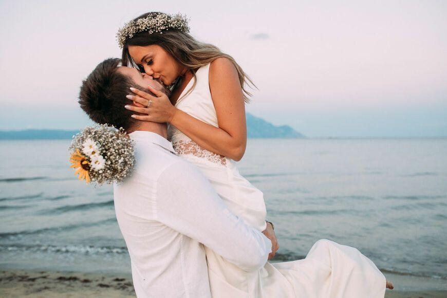 Hochzeit Im Ausland Was Sie Dazu Wissen Sollten