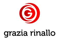 Grazia Rinallo – Systemische Supervision, Coaching, Familientherapie und Fortbildung
