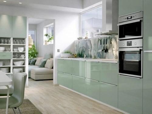 Catalogo Cucine Ikea 2019