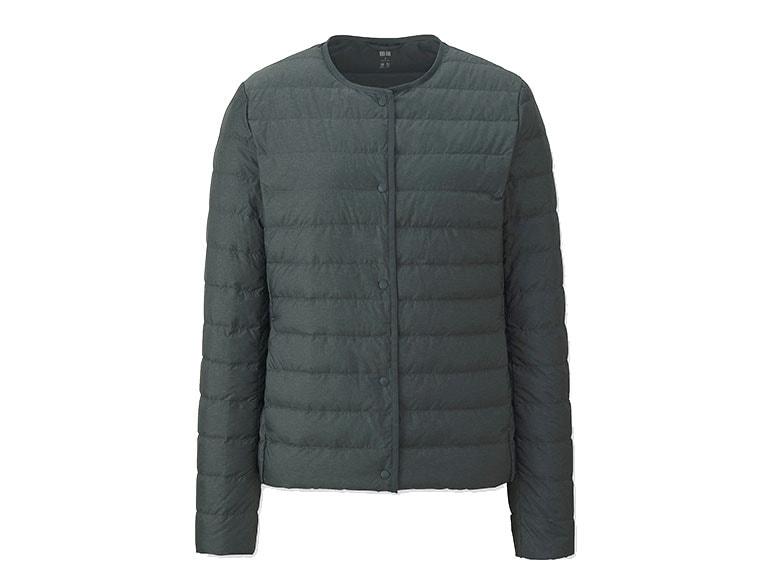 ultra-light-down-jacket-uniqlo