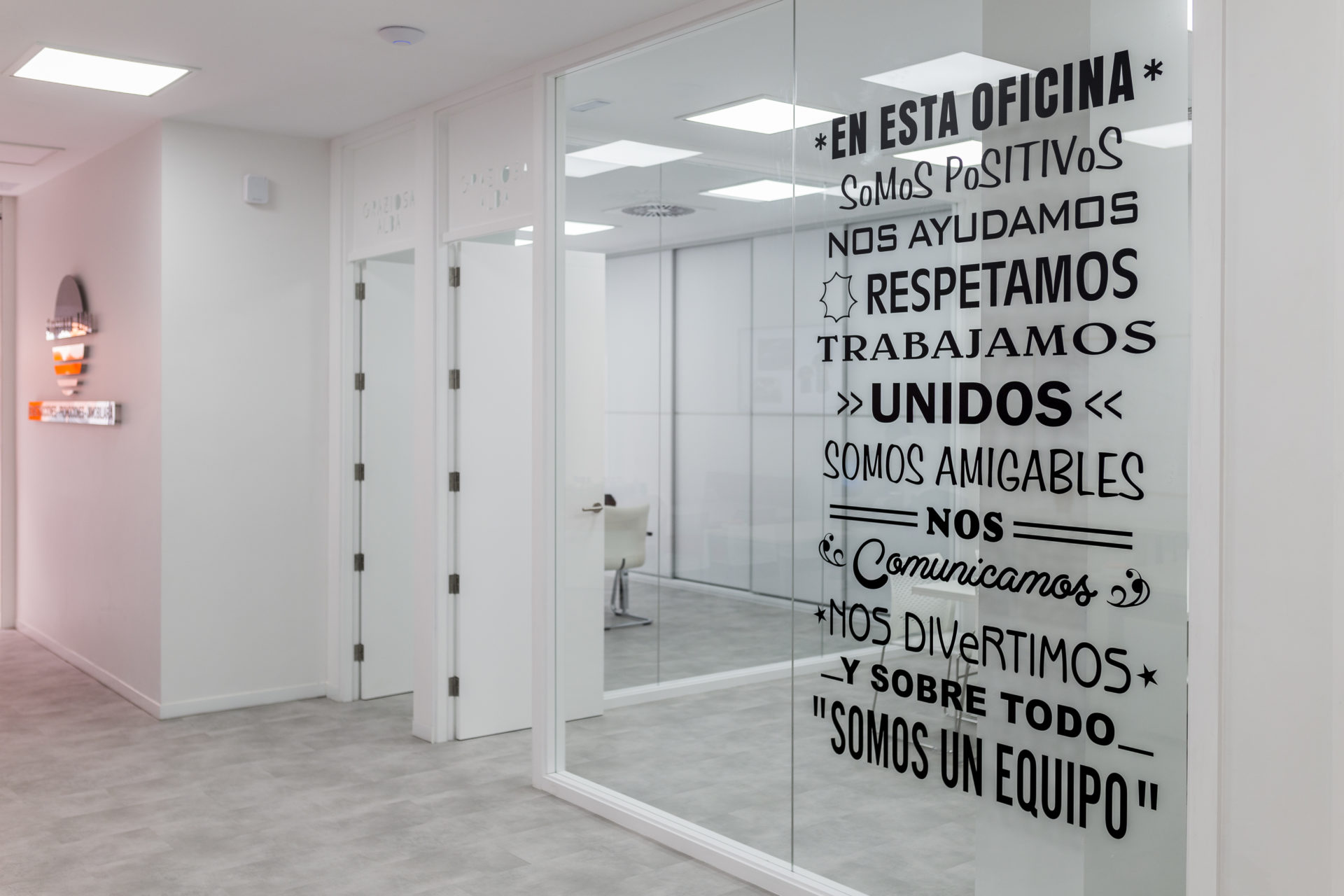 Rehabilitación, reformas, constructora Las Palmas