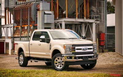 How should  you insure your pickup truck in New York?