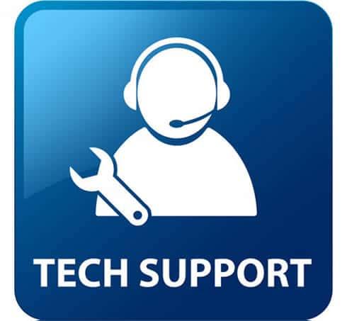 ユーザーへのサポート体制がまだ不十分