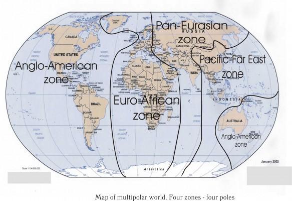 multipolarWorld-map-1