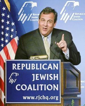 chrisChristie-republican-jewish-coalition1