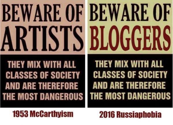 mccarthy-red-scare-e1480137889147