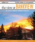 The View at Bankview