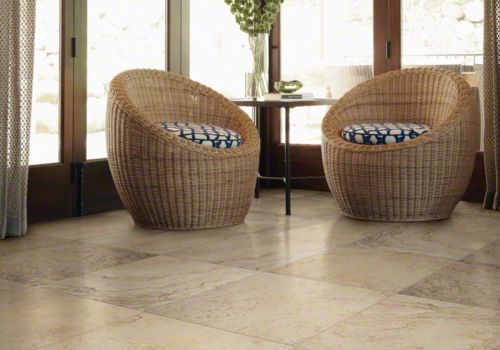 great american floors