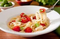 linguine-with-tomato-basil-sauce-recipe