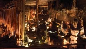 desoto-caverns-attraction