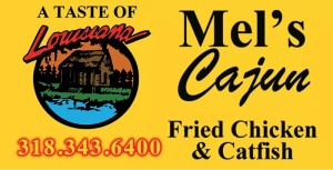 mels-cajun-fried-chicken-and-catfish