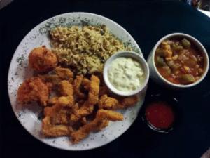 Trio-dining-restaurant