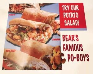 bears-restaurant
