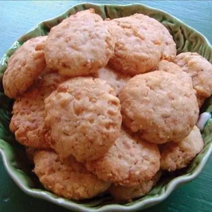 cheese-cookies-recipe