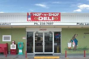 hop-n-shop-deli