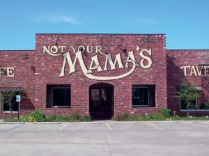 not-your-mamas-cafe-and-tavern