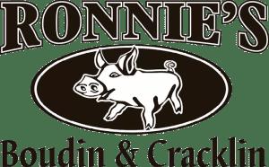 ronnies-boudin-and-cracklin-house-restaurant