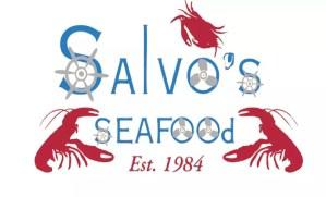 salvos-seafood-restaurant-and-market