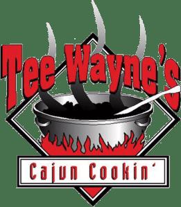 tee-waynes-cajun-cooking-restaurant