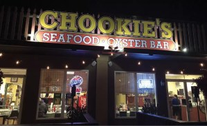 the-original-chookies-seafood-and-oyster-bar-restaurant