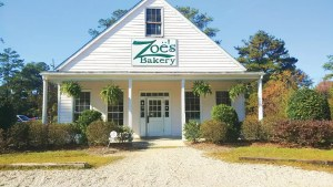 zoes-bakery